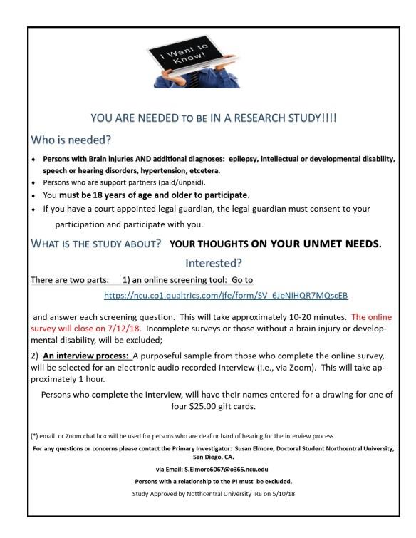 Elmore Marketing flyer IRB Rev- 7.3 final